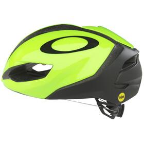 Oakley ARO5 Casco, giallo/nero